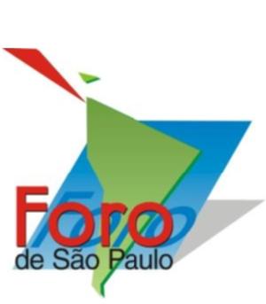 Logo FSP novo