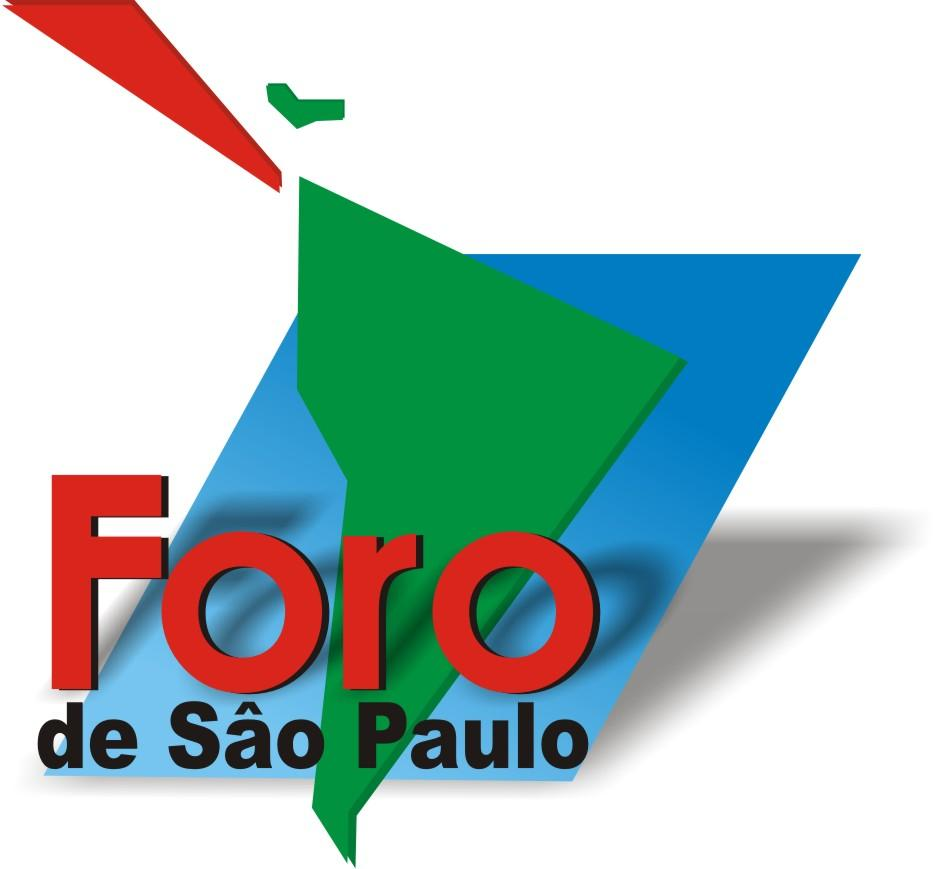 http://forodesaopaulo.org/wp-content/uploads/2011/07/FSP.jpg