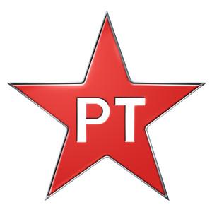 PT_estrelaoficial