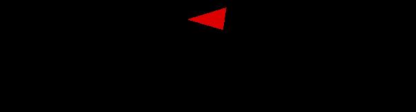 die_linke_logo