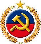 partido comunista de chile