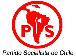 PARTIDO SOCIALISTA DE CHILE PSC