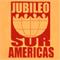 jubileu sur americas