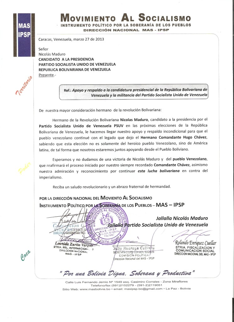 Embajada_Venezuela
