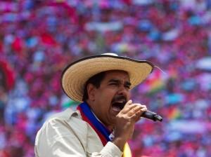 venezuelacampanhamaduroefe01