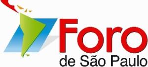 Logo2-Foro-FINAL-2-400x182.jpg