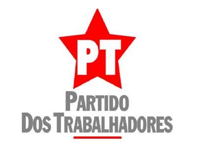 pt-e-prestigio