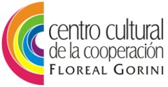 Floreal Gorini
