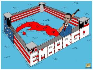 cuba-embargo(1)