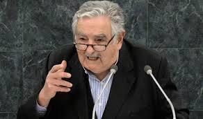 discurso del presidente José Mujica en la 68º. Asamblea General de Naciones Unidas