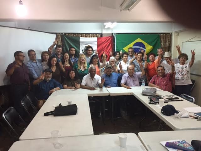 mex-brasil