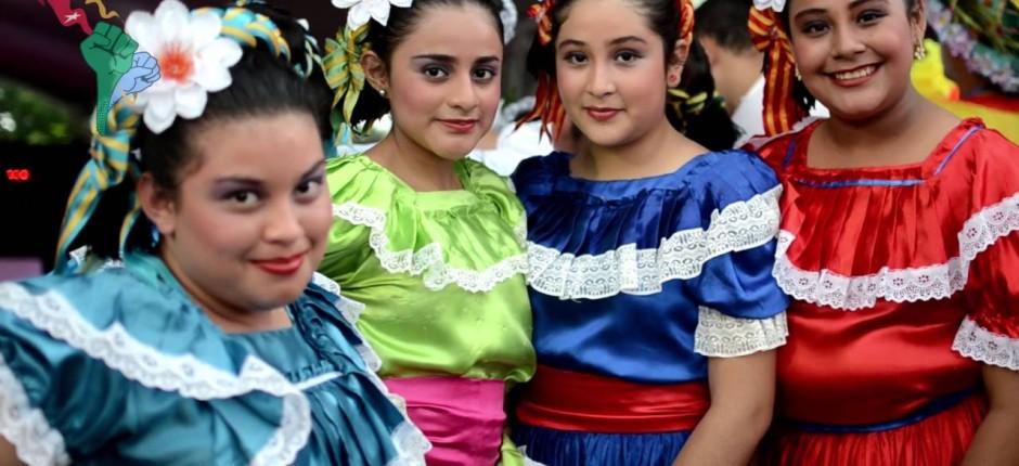"""""""FSP deliberó en El Salvador y convocó a la unidad para luchar contra el neoliberalismo"""", en Resumen Latinoamericano"""