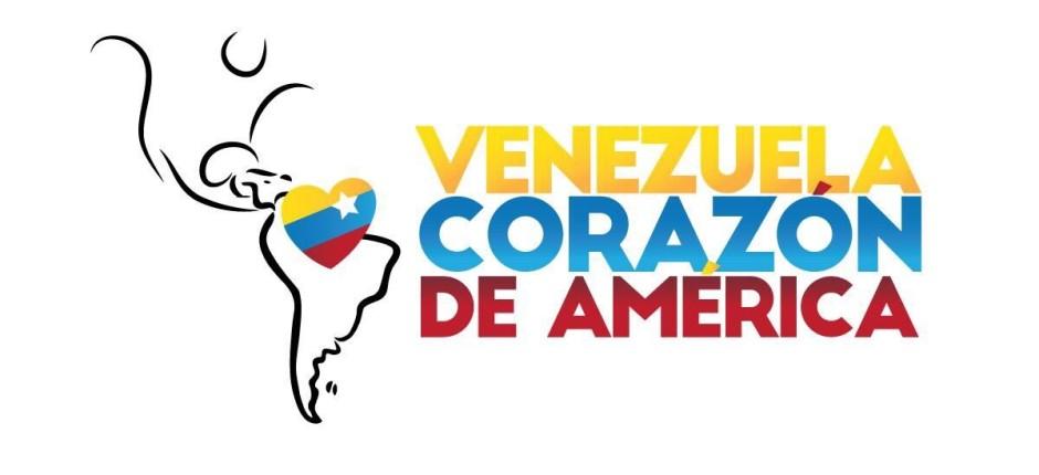 venezuela corazon de america 2