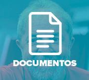 banner documentos