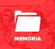 banner memória