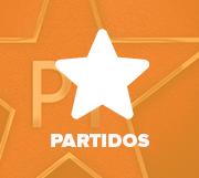 banner partidos