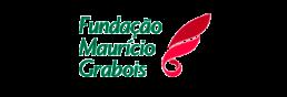 Fundação Mauricio Grabois